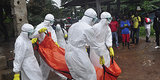 Liberia's Gay Community Under Attack Over Ebola Outbreak