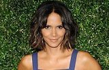 Halle Berry's Sexy New Lingerie Line, Scandale, Arrives At Target On Monday