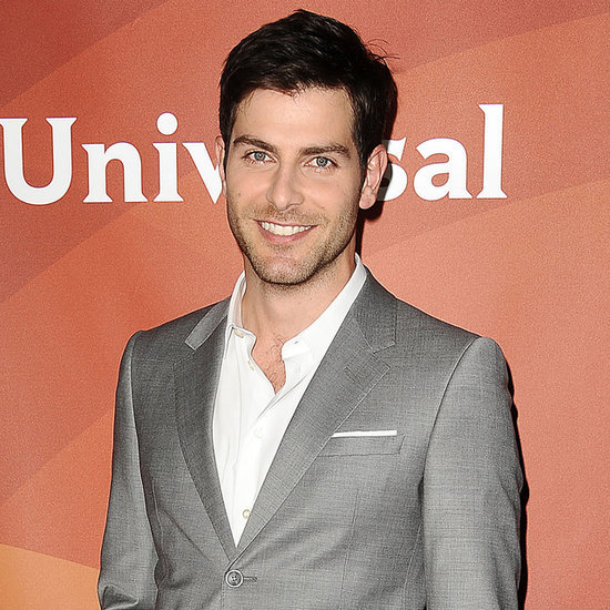 17 Reasons David Giuntoli Should Be Your Cute New Crush