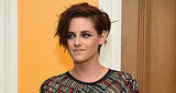 Sorry, 'Twilight' Fans: Kristen Stewart Is Taking a Break From Acting