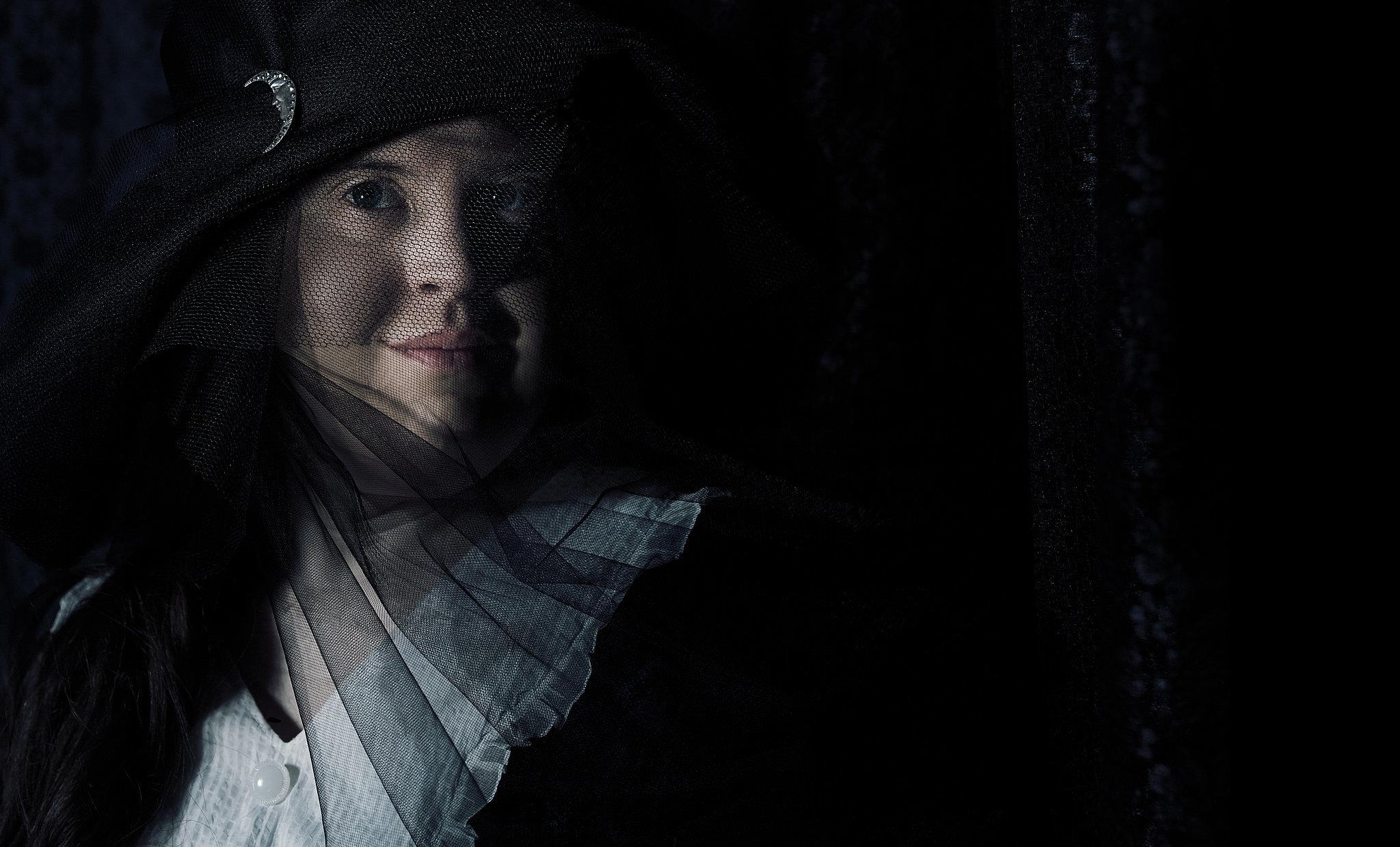 Jamie Brewer american horror story