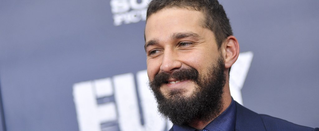 6 Reasons We're Still on Team Shia