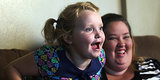 'Here Comes Honey Boo Boo' Canceled By TLC