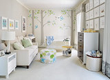 Guest Picks: How to Furnish a Gender-Neutral Nursery (21 photos)