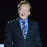 Conan O'Brien and Madeleine Albright's Twitter Feud