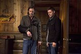 [Video] 'Supernatural' Preview: Dean Gets Back to the Family Business