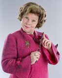 JK Rowling to publish new Dolores Umbridge story on Halloween