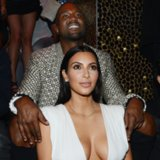Kim Kardashian Vegas Birthday Party 2014 | Pictures