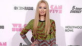 Iggy Azalea Wants to Collaborate with Taylor Swift