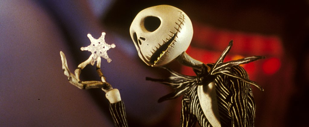 17 Reasons Why The Nightmare Before Christmas Is the Best Halloween Movie