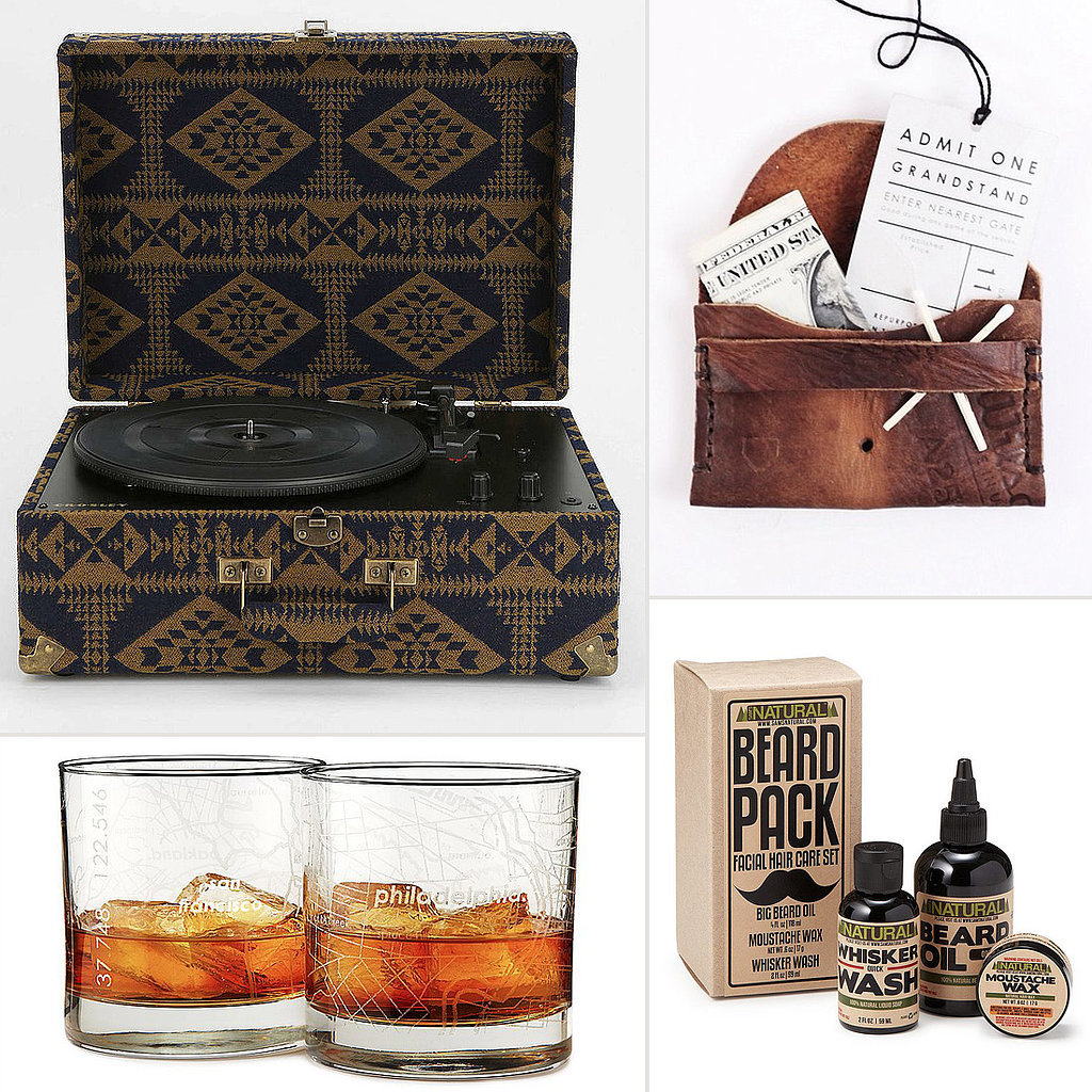 Best Present For A Man On His Birthday: Best Gifts For Men In Their 20s