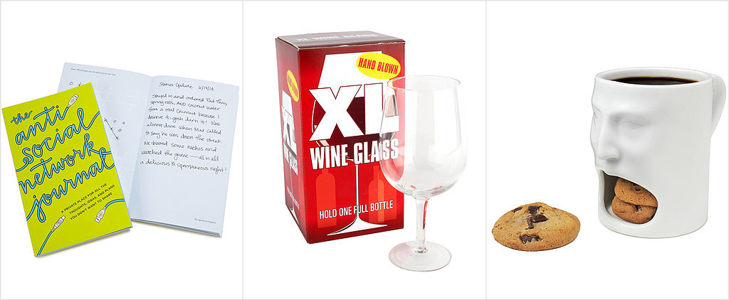 90+ Witty White Elephant Gifts For $20 and Under