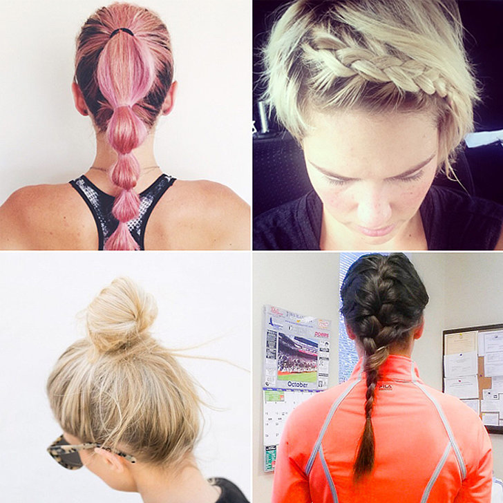 youtube short hairstyles : What?s Your Reaction? Thanks for your reaction Don?t forget to ...