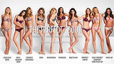 This Victoria's Secret Ad Might Be a Tad Body-Shaming, No?