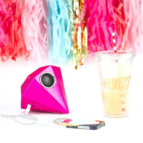Tech Gifts For Women 2014