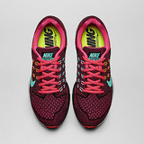 Women's Running Shoes | Winter 2014