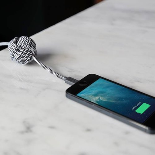 Tech Gifts For Men 2014