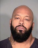 Suge Knight Could Face Life Over Alleged Camera Theft
