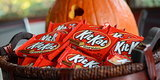 9 Expert Tips for Eating Halloween Candy Mindfully