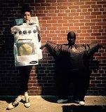 Liv Tyler's Pregnant Halloween