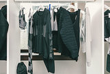 Alexander Wang x H&M: The 10 Best Pieces to Buy
