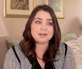Brittany Maynard, Terminal Cancer Patient, on Dying: Now Doesn't Seem Like the Right Time