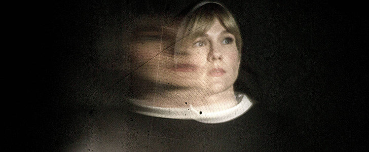 How Will Lily Rabe's Character Tie Into American Horror Story: Freak Show?