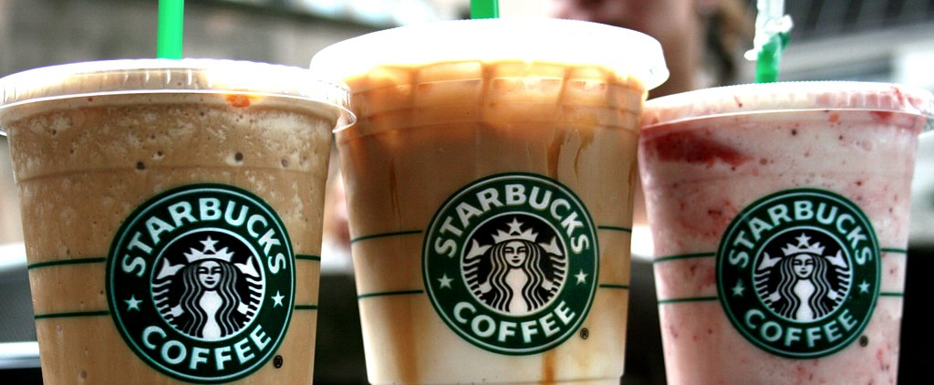 Starbucks' Delivery App Takes Your Latte Addiction to the Next Level