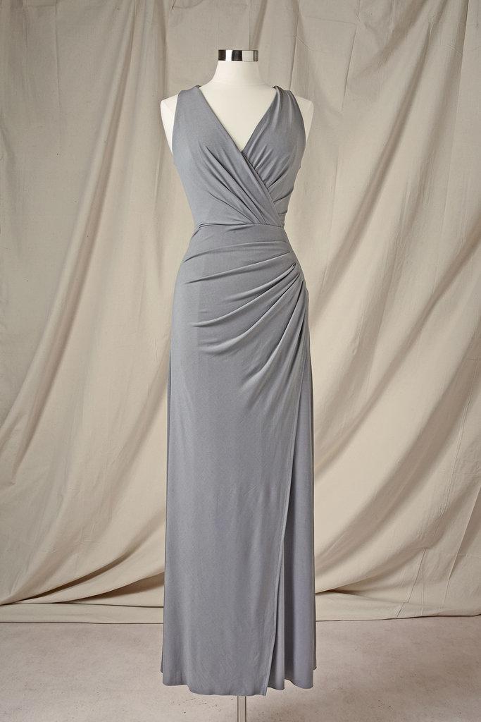 New york bridesmaid dresses wedding dresses in redlands for Wedding dress rental new york