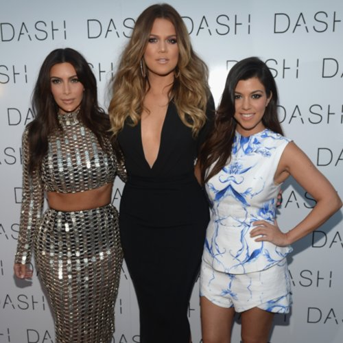 Holiday Gift Ideas For Kardashian Fans