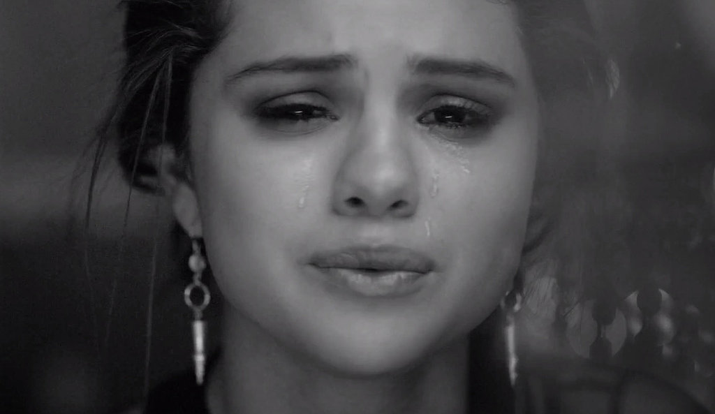 List of the saddest songs ever popsugar australia smart for Saddest country song ever that will make you cry