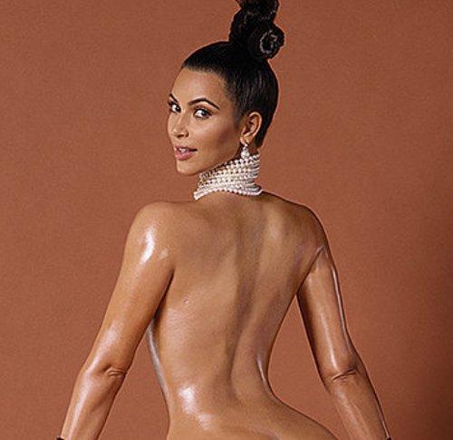 Kim Kardashian's Most Outrageous Mom Moments