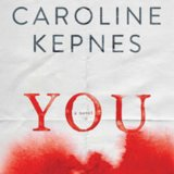 You Author Caroline Kepnes Interview