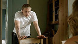 'Sons of Anarchy': 15 Devastating Moments for Jax in 'Suits of Woe'