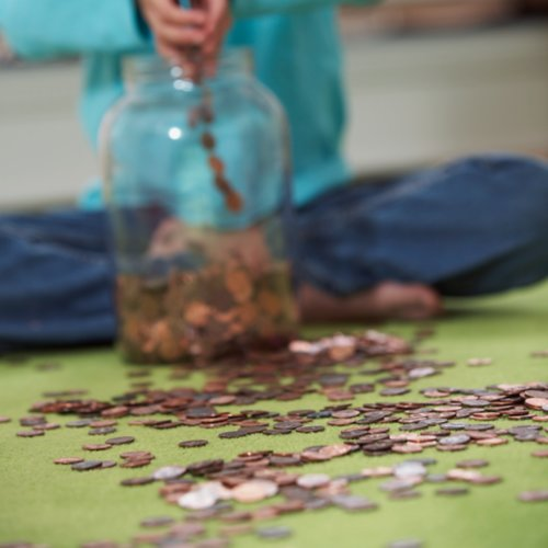 Money-Saving Tips For Families