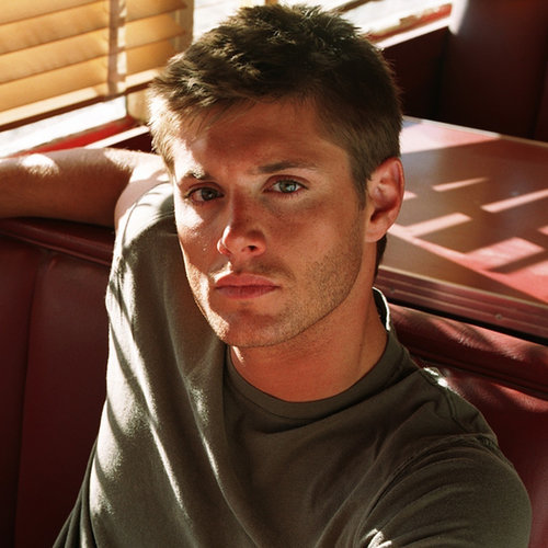 Hot Jensen Ackles Pictures