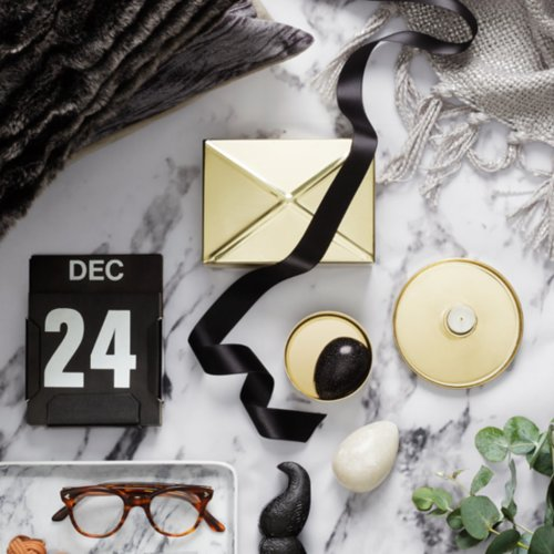Organizational Gifts For Neat Freaks