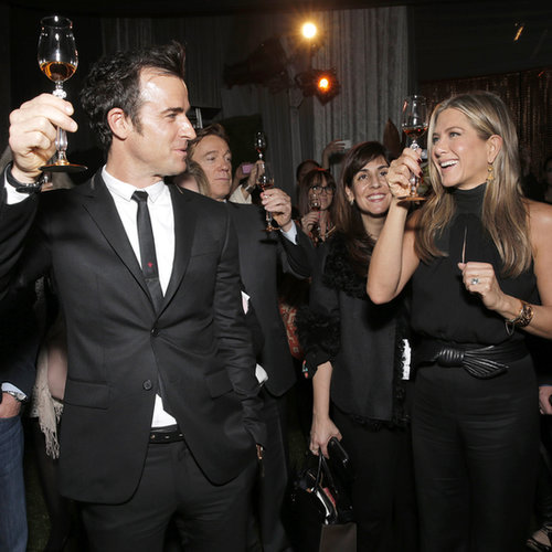 Celebrity Pictures Weekend of Feb. 1, 2015
