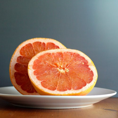Foods Perfect For Weight Loss You Already Have