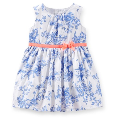 Easter Outfit Ideas For Boys and Girls