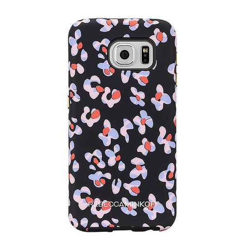 Samsung Galaxy S6 and S6 Edge Cases