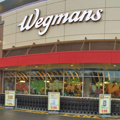 Best Wegmans Brand Products