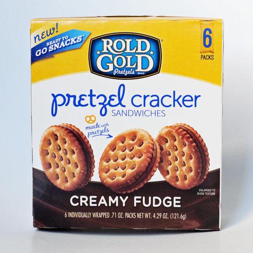 Best New Snacks 2015