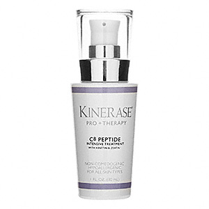 15% off Kinerase products now until October 31st at glow.com