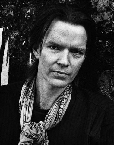 Jim Carroll:People Who Died