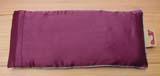Calcutta Eye Pillows!
