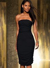 Affordable Holiday Dresses!