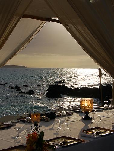Maui Wedding Photography Upholds your Wedding Memories Best