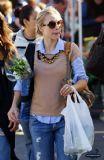 Celeb Style - Kristen Bell
