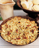 Cornbread Dressing